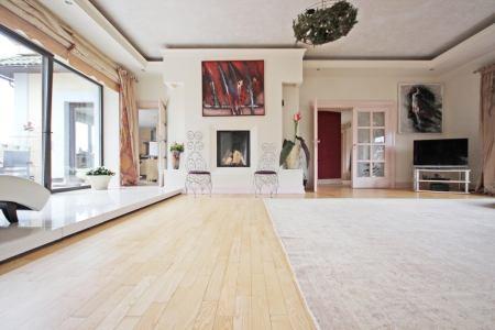 immobilienmakler monheim immobilien store alexandra lager. Black Bedroom Furniture Sets. Home Design Ideas