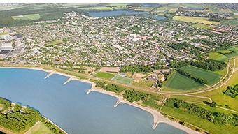 50pluss Monheim am Rhein